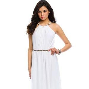 A X Armani Exchange Women's fashion dresses